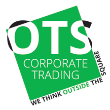 OTS Corporate Trading
