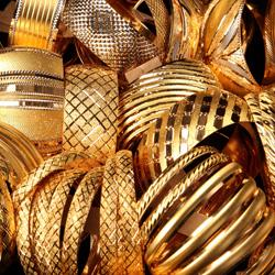 corporate trading jewellery